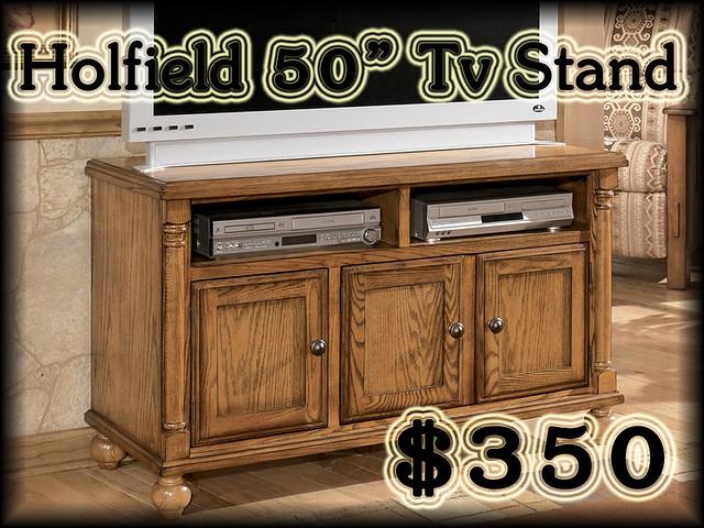 w430_  $350holfield50