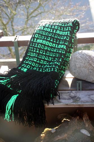 binary.