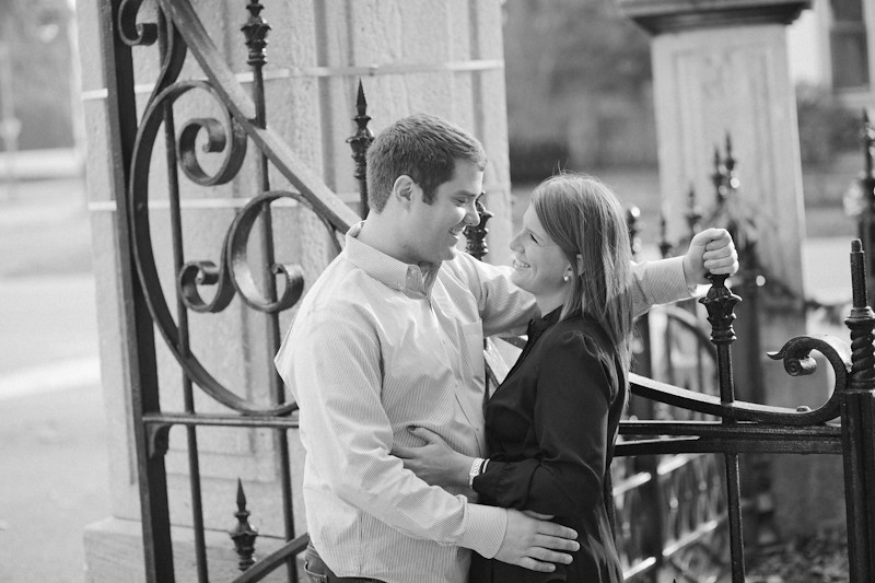 st.louis engagement photography16