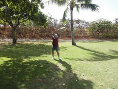 Hawaii Kai Golf Course 120
