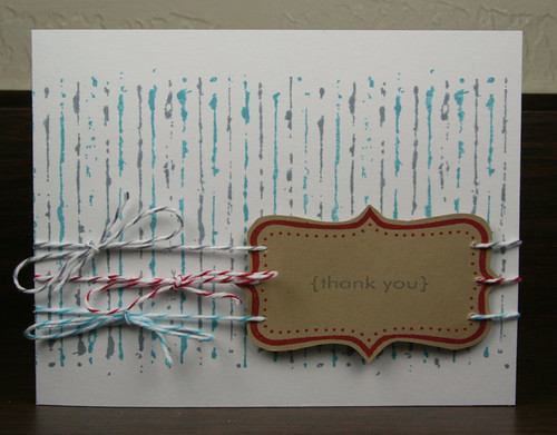 IMG_3994_JournalingStampThankYouCard