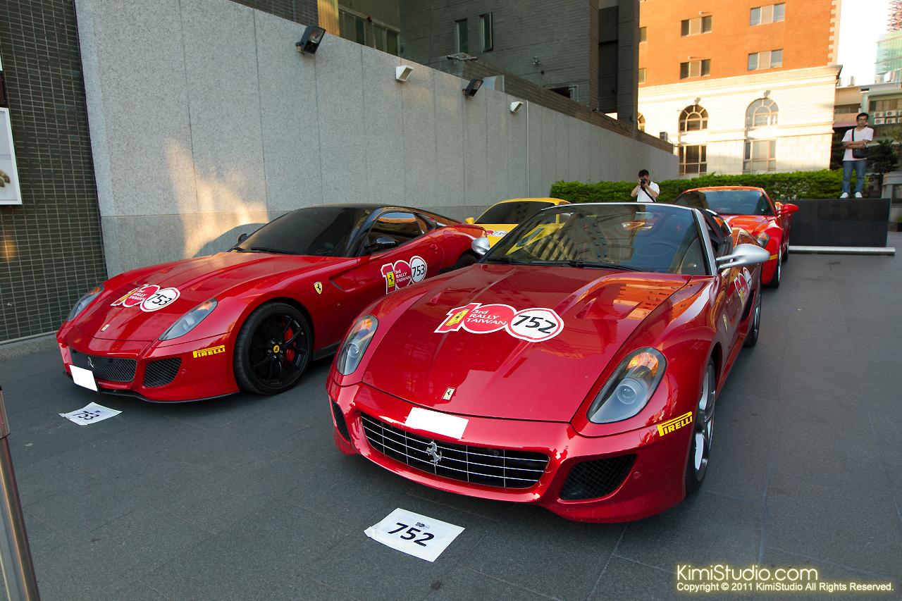 2011.10.28 Ferrari-024