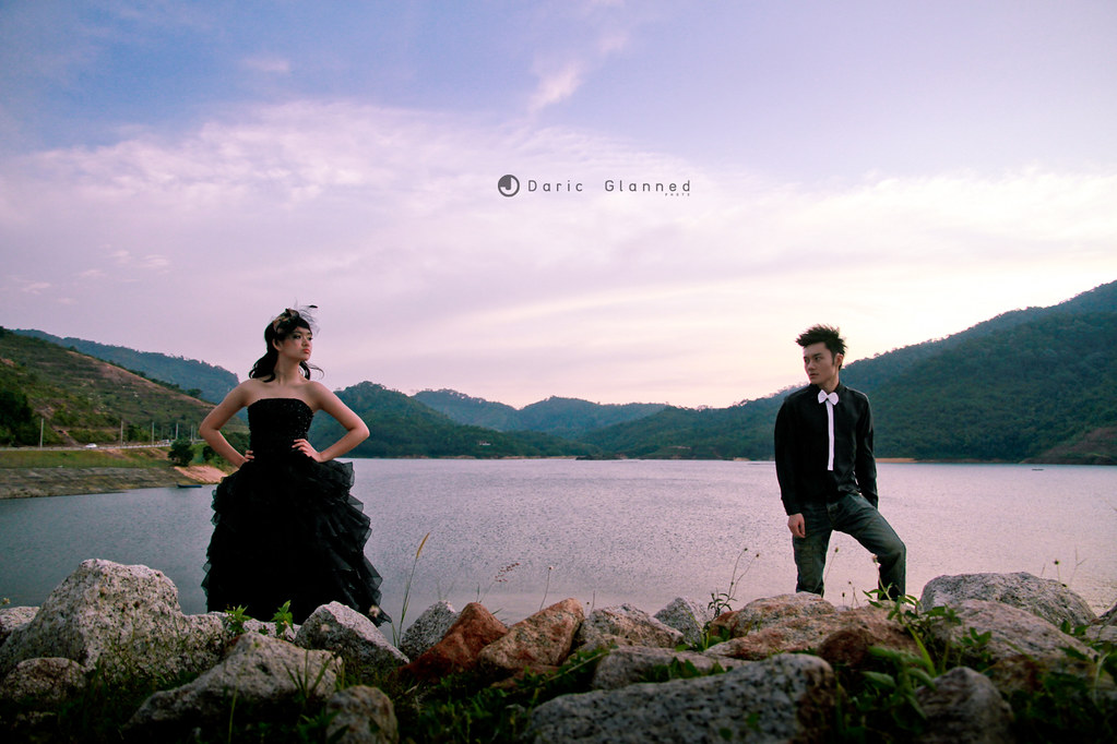 L'amour Rebby | Kean-38