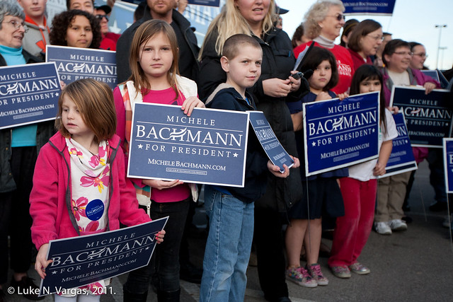 BachmannMarshalltownCR-0243