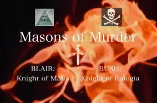 Masons_of_Murder_01