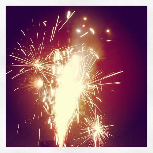 Happy 2012!!
