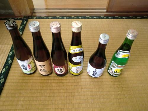 20120101地酒-005