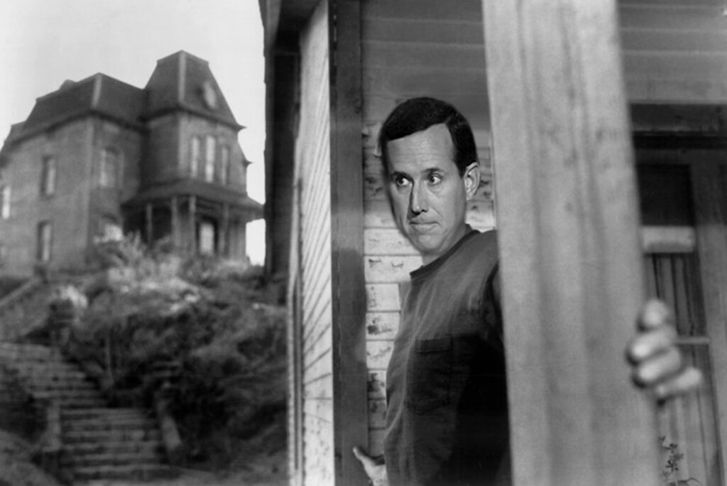 SANTORUM (NOT THE MOVIE)
