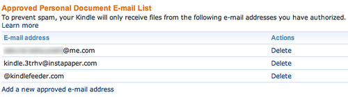 Approved_email_list