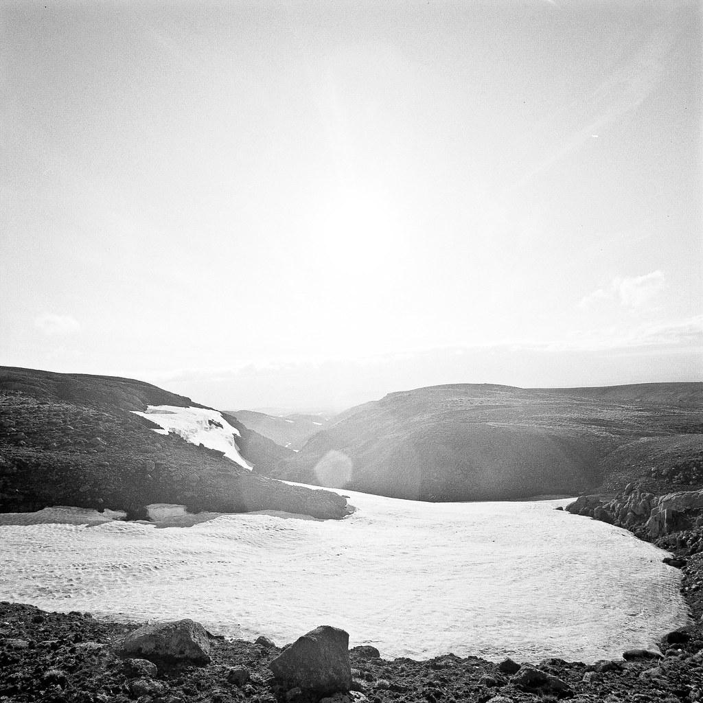 """Image titled """"Kerlingarfjöll, Iceland."""""""