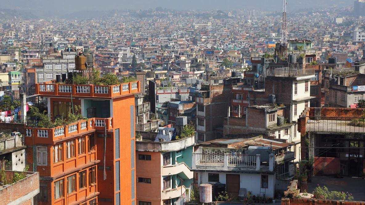 1008_Nepal_046