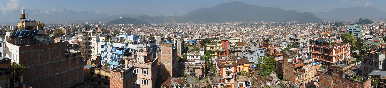 1008_Nepal_055