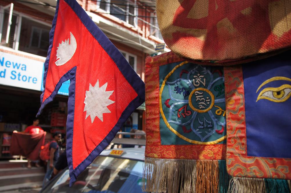 1008_Nepal_084