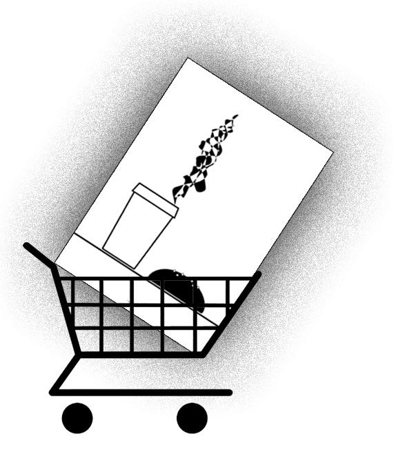 Nytt-i-shoppen-1