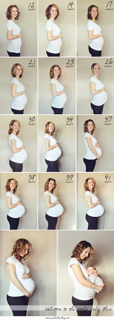 PregnancyCollage02-final