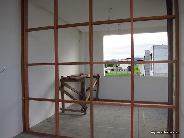 My Nuvali Home Construction Dec 2011 (11)
