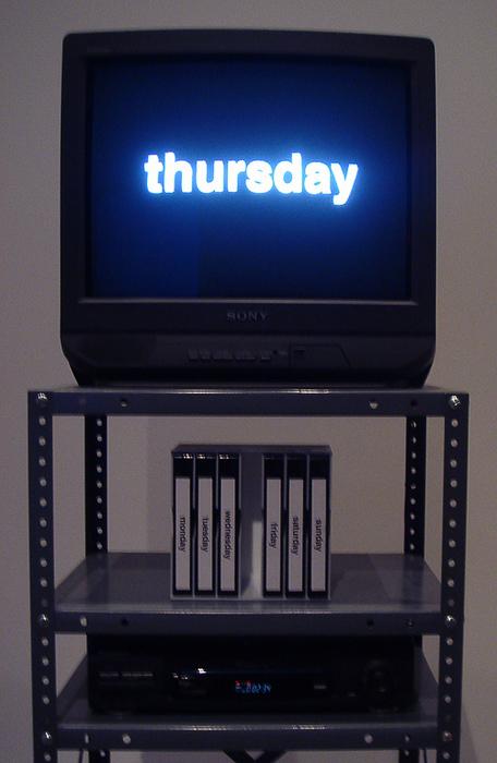 Thursday-2