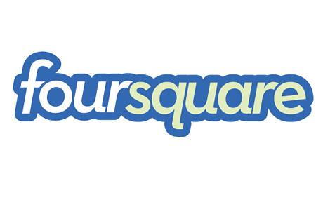 SEGA is now on Foursquare!