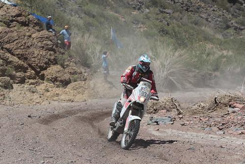 Jorge Gómez