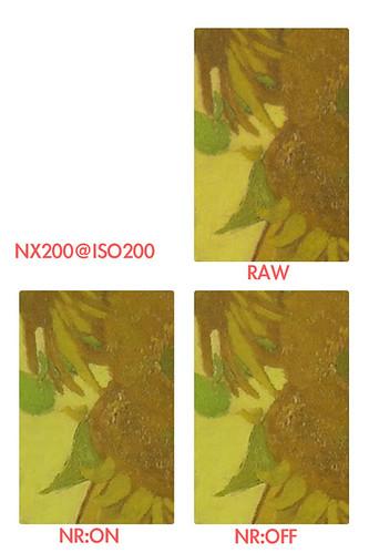NX200_ISO_11