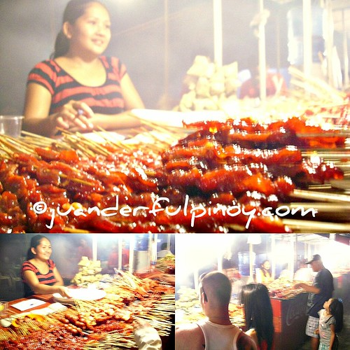6646740791 2e5d793138 Where to eat in Dipolog? Food Adventure