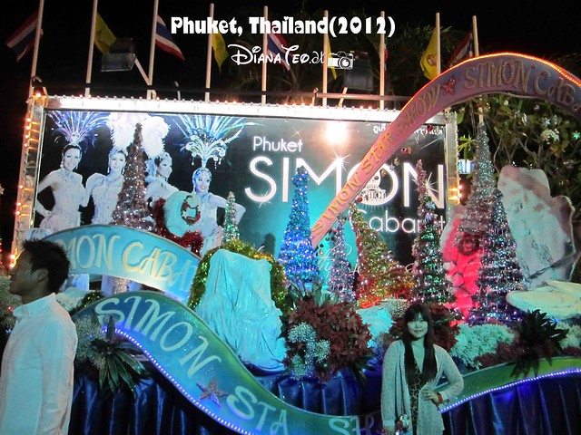 Phuket 07
