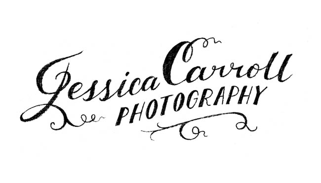 JessicaCarroll_650