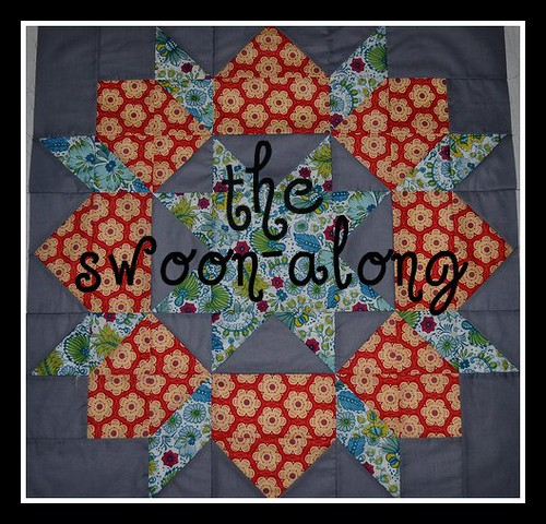 swoon-along button