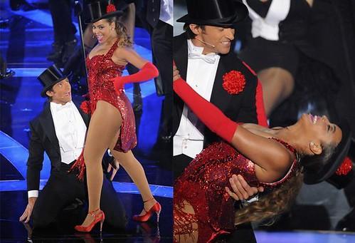 Hugh-Jackman-bailarin
