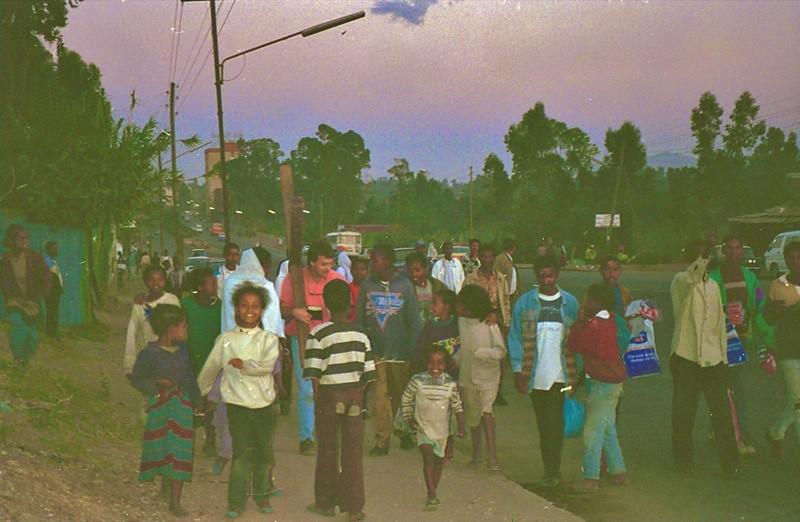 Ethiopia Image23