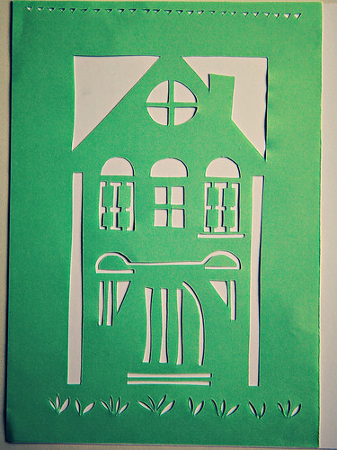 Maison 2