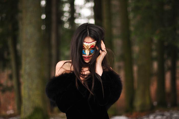 mask15