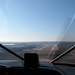Winter Flying - January 8th, 2012