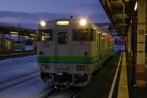 IMGP1242