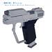 M6D Pistol