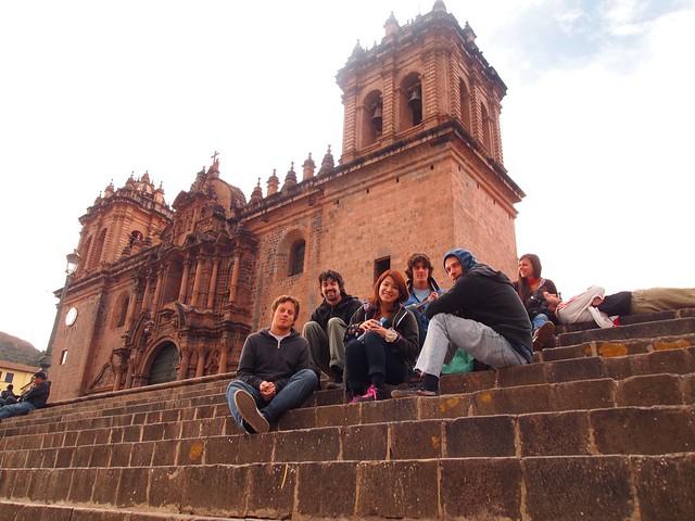 Cusco-12