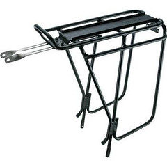 Topeak Super Tourist DX Rack