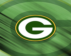 green_bay_packers_wallpapers_1278308743