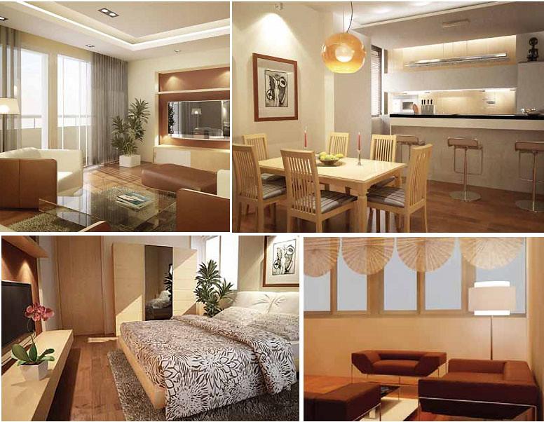 Chung cư cao cấp và văn phòng cho thuê FLC Landmark Tower 6688333097_9dece4039c_b