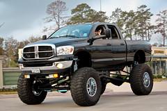 automobile(1.0), automotive exterior(1.0), pickup truck(1.0), wheel(1.0), vehicle(1.0), truck(1.0), ram(1.0), bumper(1.0), land vehicle(1.0),