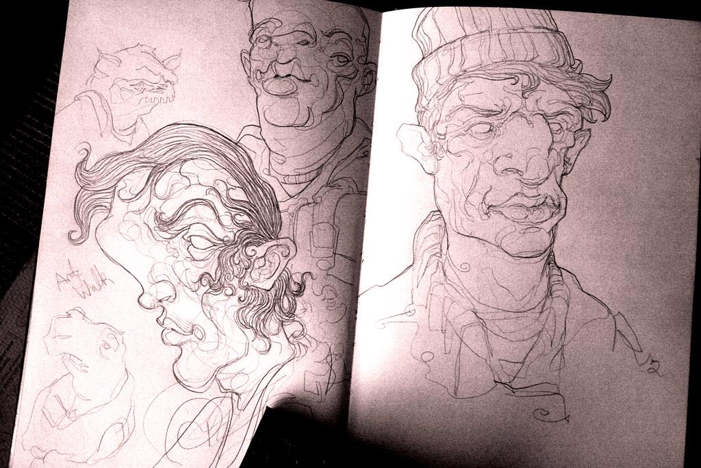 sketchNueve
