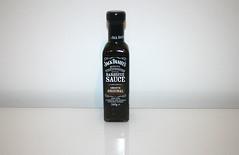 09 - Zutat BBQ Sauce