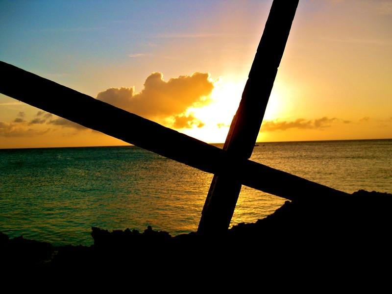 Aruba Image38