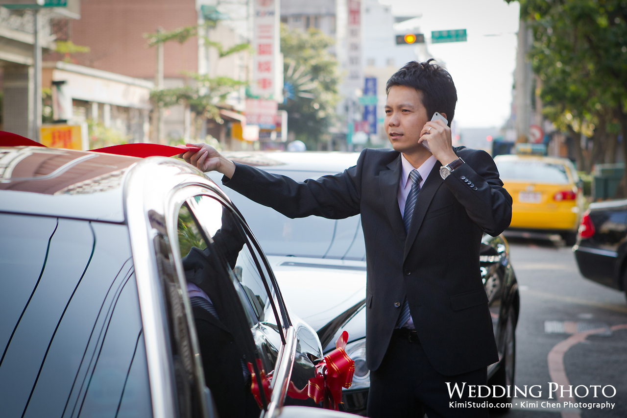 2011.12.24 Wedding-001