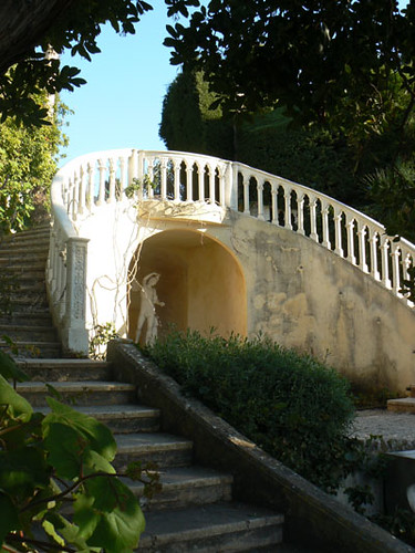escalier florentin.jpg