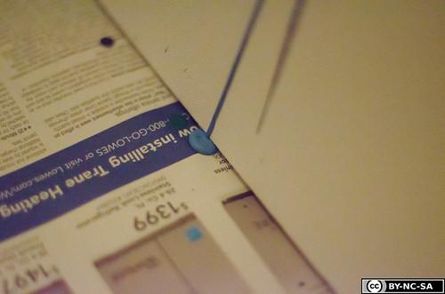 20110116-CrayonArt-_D700078.jpg