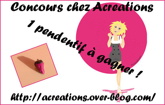 concours acreations 1