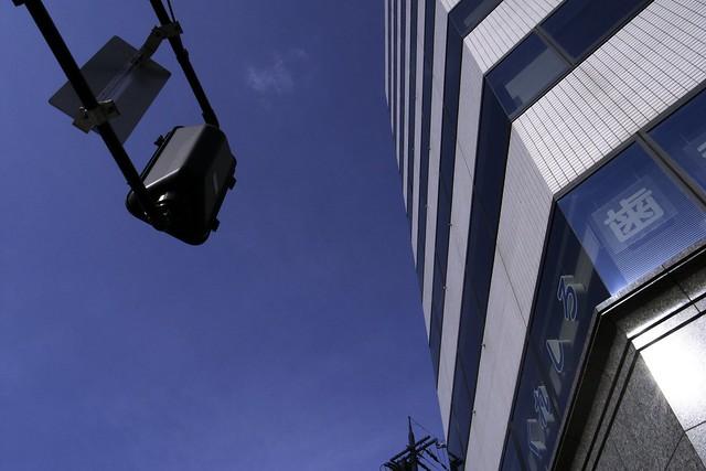 2012-01-17の空