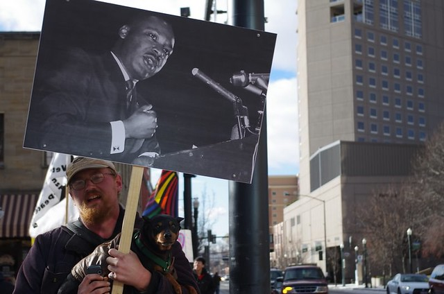 Occupy Boise Pic 98 from Katie F