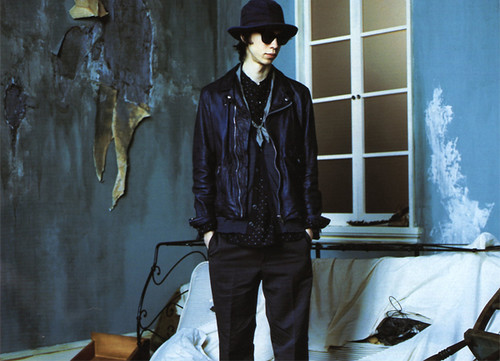 Undercover-Spring-Summer-2012-Collection-Editorial-00